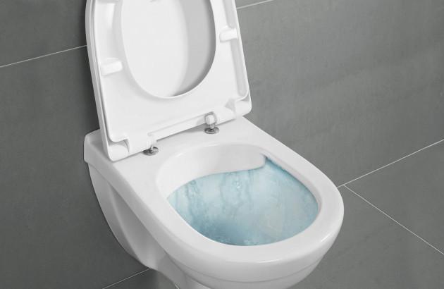 Comment déboucher ses WC