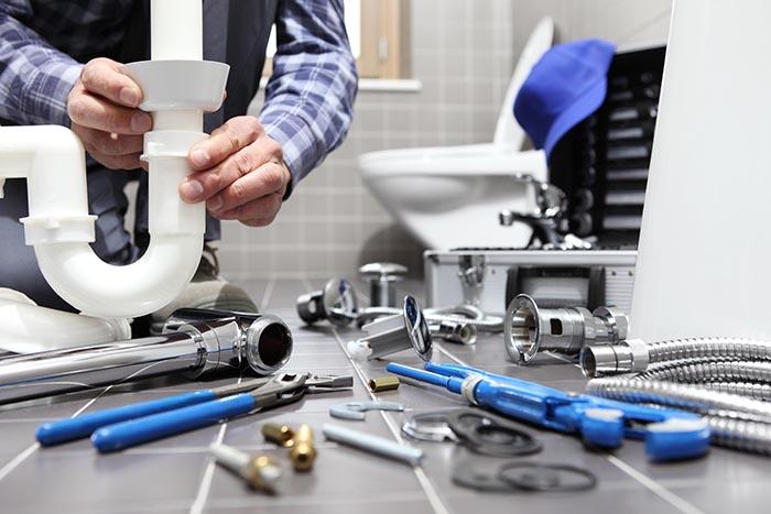 Ce qu'il faut savoir sur le dépannage en plomberie